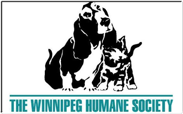 Winnipeg Humane Society